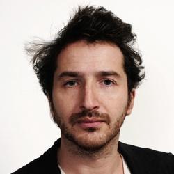 Edouard Baer - Acteur