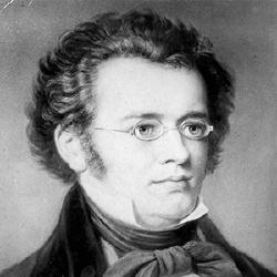 Franz Schubert - Compositeur