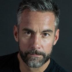 Jay Harrington - Acteur