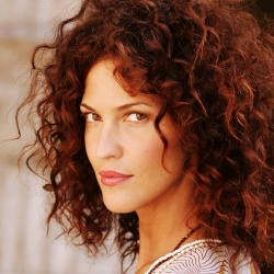 Linda Hardy - Guest star
