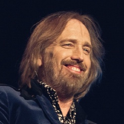 Tom Petty - Acteur