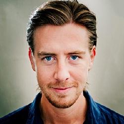 Pal Sverre Hagen - Acteur