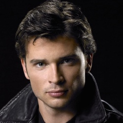 Tom Welling - Acteur