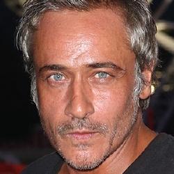 Jean-Michel Tinivelli - Acteur