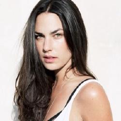 Julie Fournier - Actrice