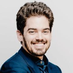 Lahav Shani - Chef d'orchestre
