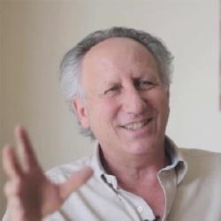 Peter Werner - Réalisateur