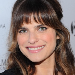 Lake Bell - Actrice