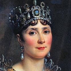 Joséphine de Beauharnais - Monarque