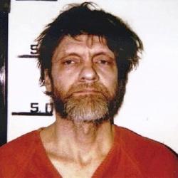 Théodore Kaczynski - Hors-la-loi