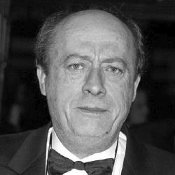 Etienne Chicot - Acteur