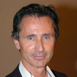 Thierry Lhermitte - Acteur