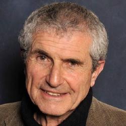 Claude Lelouch - Réalisateur