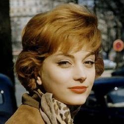 Marie-Hélène Arnaud - Actrice