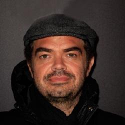 Xavier Gens - Réalisateur