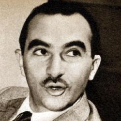 Alberto Lattuada - Réalisateur