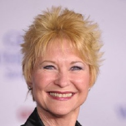 Dee Wallace - Actrice