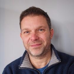 Franck Magnier - Réalisateur