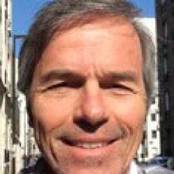 Roger Charret - Réalisateur