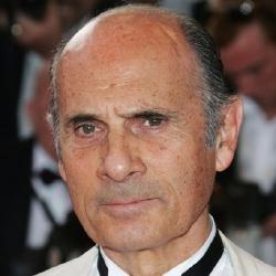 Guy Marchand - Acteur