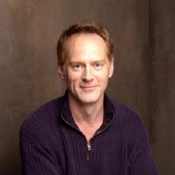 Alan Taylor - Réalisateur