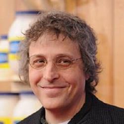 Marc Lawrence - Acteur