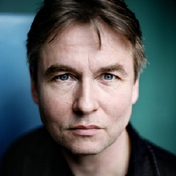 Esa-Pekka Salonen - Compositeur
