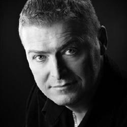 Michael Hegner - Créateur