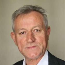 Jacques Mathou - Acteur