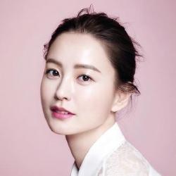 Jeong Yu-mi - Actrice