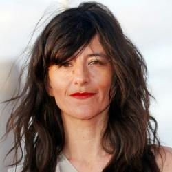 Romane Bohringer - Actrice
