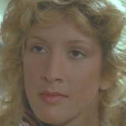 Véronique Catanzaro - Actrice