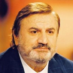 Aldo Maccione - Acteur