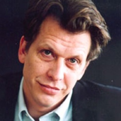 Philippe Resimont - Acteur