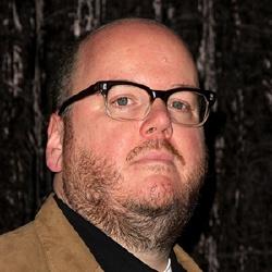 John Requa - Réalisateur