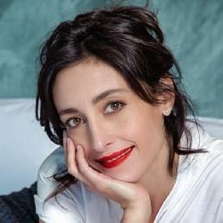 Elena Lietti - Actrice