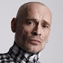 Johannes Krisch - Acteur