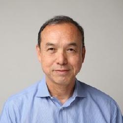 Yukijiro Hotaru - Acteur