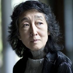 Mitsuko Uchida - Interprète
