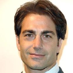 Michael Bergin - Acteur