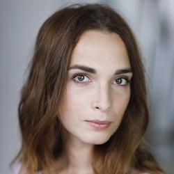 Mya Bollaers - Actrice
