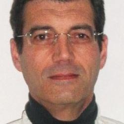 Xavier Dupont de Ligonnès - Hors-la-loi