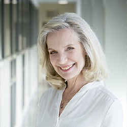 Marie-Christine Adam - Actrice