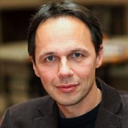 Denis Dercourt - Réalisateur