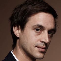 Emmanuel Blanchard - Réalisateur