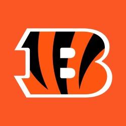 Cincinnati Bengals - Equipe de Sport