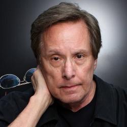 William Friedkin - Réalisateur