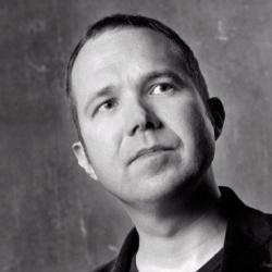 Lionel Delplanque - Scénariste