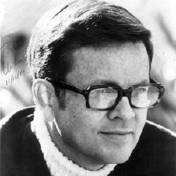 Robert Arthur - Acteur