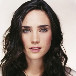 Jennifer Connelly - Actrice